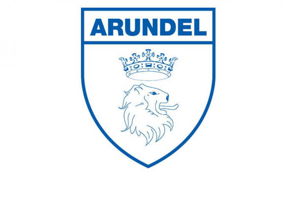 Illustrative image placeholder for Arundel House