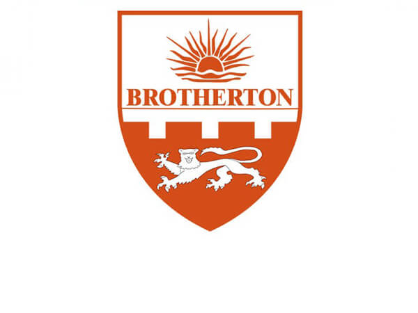 Illustrative image placeholder for Brotherton House
