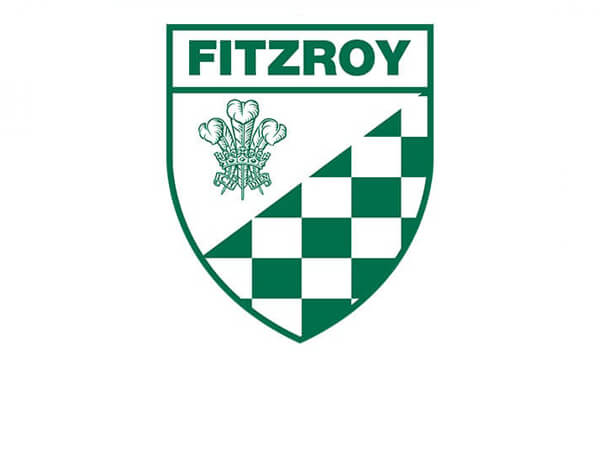 Illustrative image placeholder for Fitzroy House