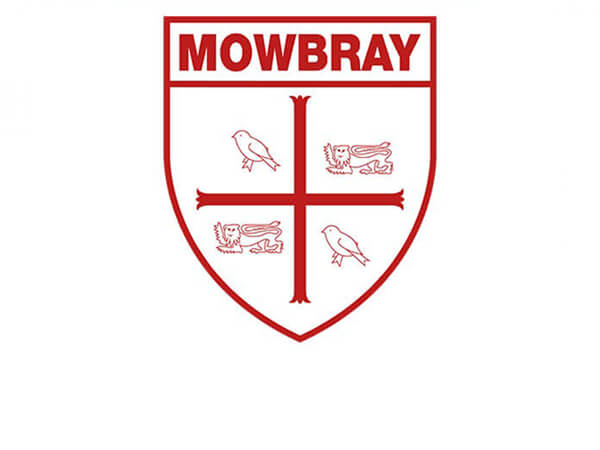 Illustrative image placeholder for Mowbray House